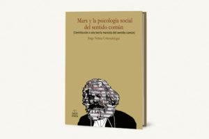 Marx y la psicología social del sentido común